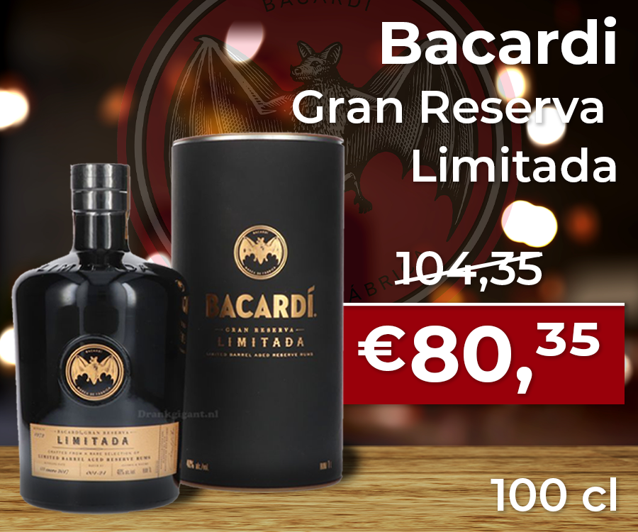 BE_Vierkante_Banner_Bacardi_Special__Rechts-1