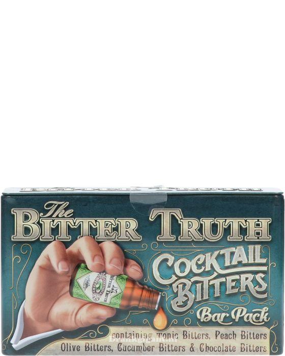 https://www.drankgigant.nl/media/catalog/product/cache/5302153a4b78cff75d07c130fe2dbf33/b/i/bitter_truth_t-shirt_1.jpg