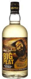 www.drankgigant.nl