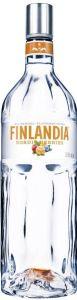 Finlandia Nordic Berries