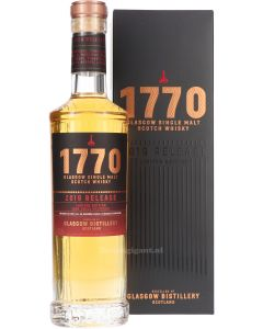 1770 Limited Edition 2019 Release