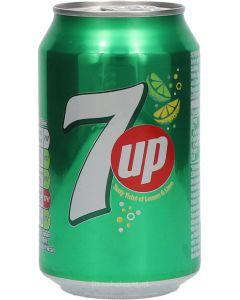 7-UP Blik