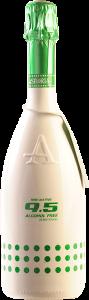 Astoria 9.5-Cold Wine Zerotondo Alcoholvrij