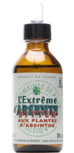Absente Extreme Bitter