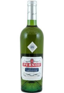 Pernod 68 Absinthe