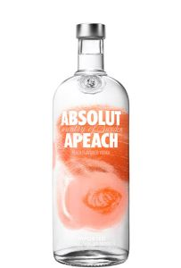 Absolut Apeach