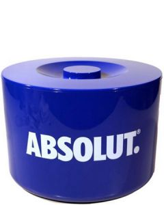Absolut Ice Bucket