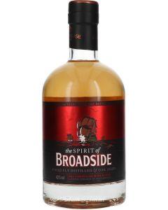 Adnams The Spirit Of Broadside Eau De Vie De Biere