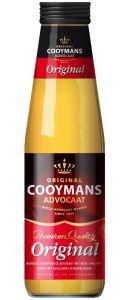 Cooymans Advocaat