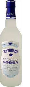 Alexia Classic Vodka