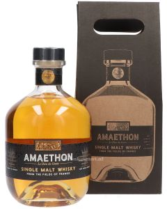 Amaethon Single Malt