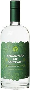 Amazonian Gin Company Cantinero Edition