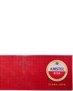 Amstel Dripmat
