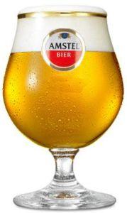 Amstel Bolglas