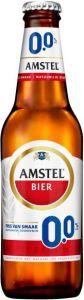 Amstel 0.0% OP = OP ( THT 09-21 )
