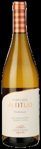 Andeluna Altitude Chardonnay