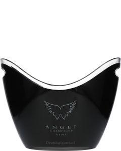 Angel Champagne Koeler