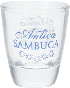 Antica Sambuca Shot Glaasje