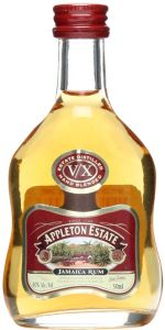 Appleton Estate Signature Blend Mini