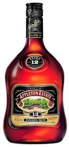 Appleton Estate 12 Years
