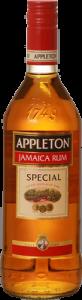 Appleton Special Gold Rum