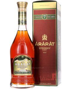 Ararat Otborny 7 Year