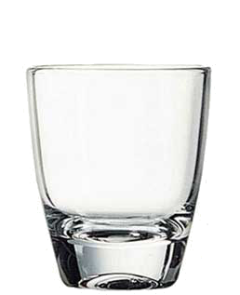 Arcoroc Gin Borrelglas
