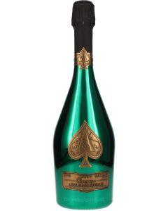 Armand de Brignac Limited Green Edition