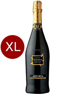 Astoria Lounge Spumante Jero ( 3 ltr )