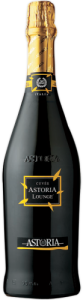 Astoria Lounge Spumante Classic brut