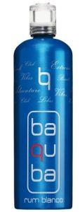 Baquba Blanco Alu Blue