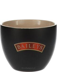 Baileys mok