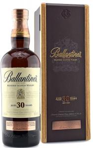 Ballantine's 30 Years 40%