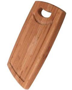Bamboo Cocktail Snijplank