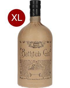 Bathtub Gin 1.5 Liter XL