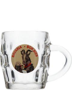 Bavaria Bok bierpul