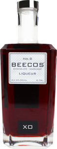 Beecos No 8