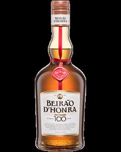 Licor Beirao D'Honra 100 Anos