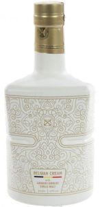 Gouden Carolus Belgian Cream