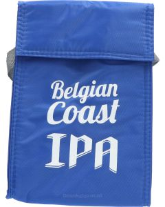 Belgian Coast IPA Cooltas