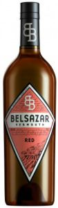 Belsazar Red Vermouth