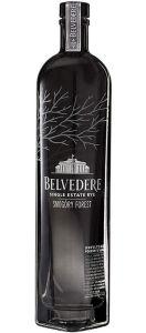 Belvedere Smogory Forest
