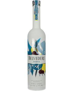 Belvedere Summer Bay Limited Edition