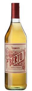 Berto Vermouth Bianco