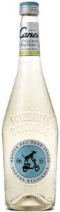 Canei Frizzante Originale Bianco Fresco