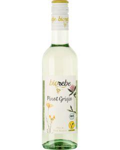 Biorebe Pinot Grigio