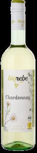 Biorebe Chardonnay