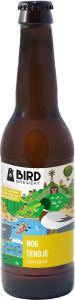 Bird Brewery Nog Eendje Lentebier