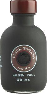 Black Tomato Gin Mini (TESTER)