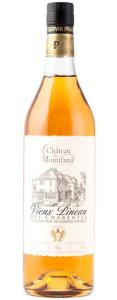 Chateau De Montifaud Vieux Pineau Blanc